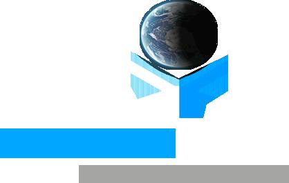 Globe360