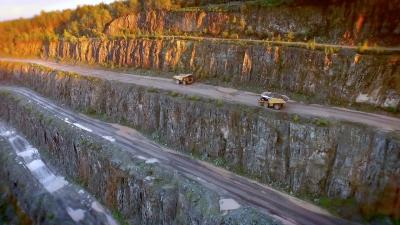 Basalt AG – Mobilität hat eine Basis
