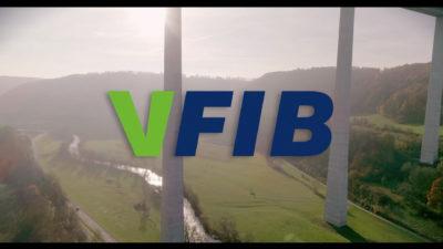 Verein für Ingenieure der Bauwerksprüfung – VFIB